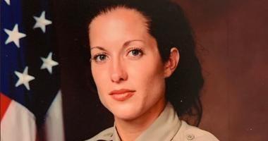 West Hollywood Deputy