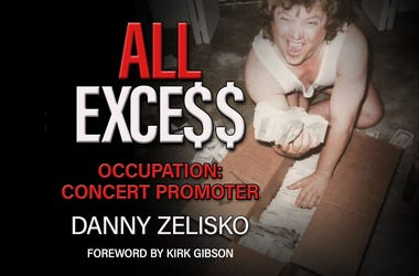 Danny Zelisko Book Cover Rev2