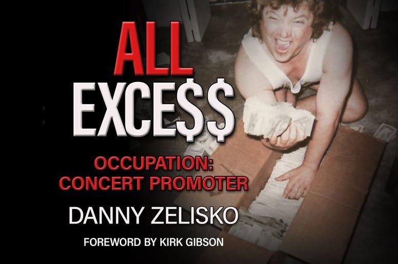 Danny Zelisko Book Cover Rev2