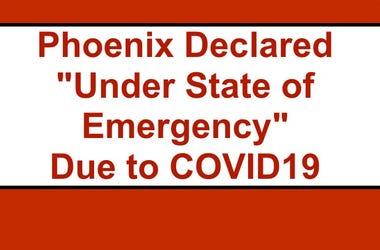 PHX Emergency