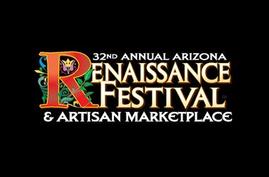 Ren Fest