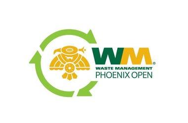 Waste-Management-Phoenix-Open