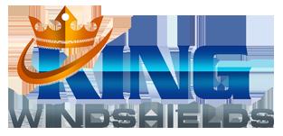 King Windshield