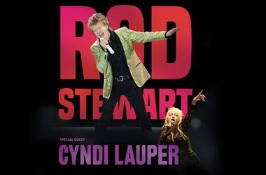 rod-stewart-cyndi-lauper
