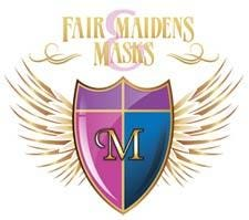 fairmaidens and masks