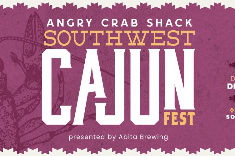 Cajun Fest