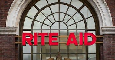 Rite Aid