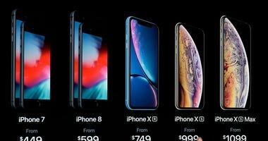 AP Apple