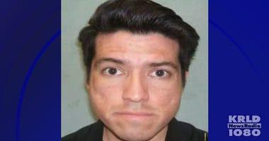 Alexander Rene Martinez
