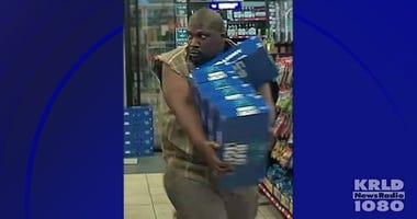 Arlington Beer Thief