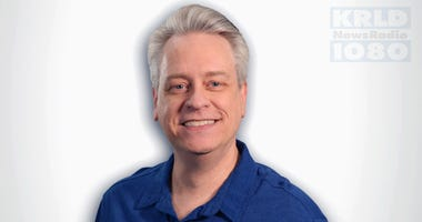 David Rancken