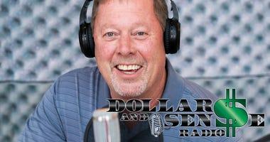 Dollars & Sense Radio Show