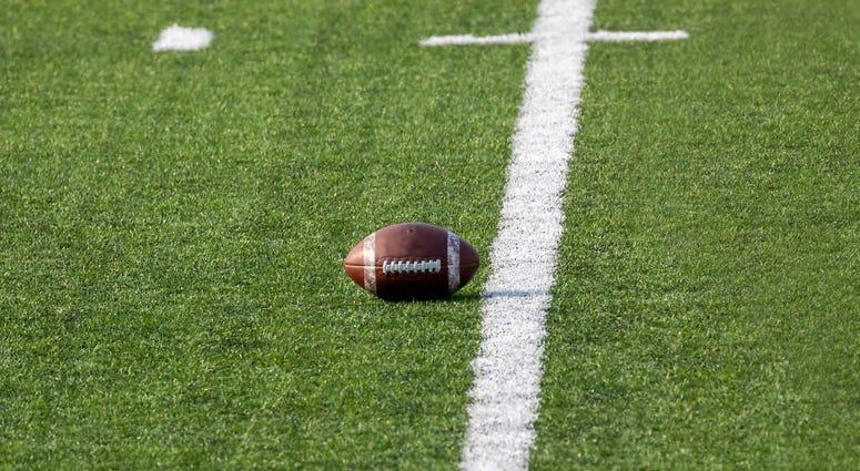 High School Football