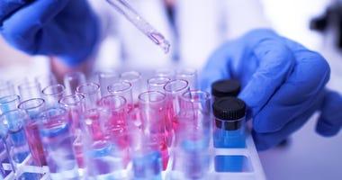 Laboratory Testing