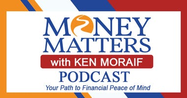 Money Matters with Ken Moraif