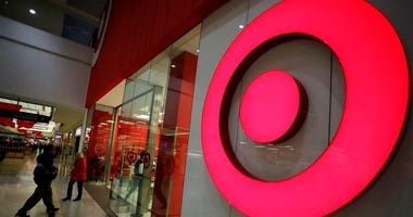 Target Now Offering Drive-Up Service