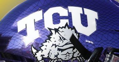 Texas Christian University, TCU