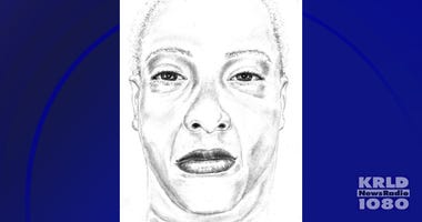 ID Body Found