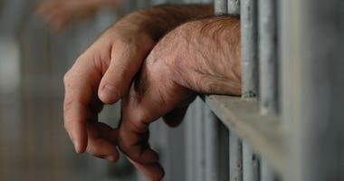 Jail, Prison, Death Row