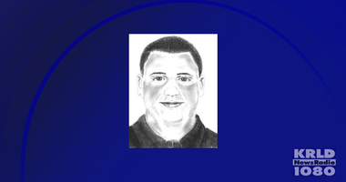 mckinney avenue suspect