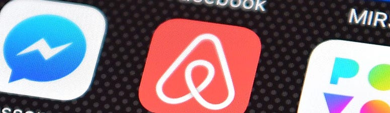 Airbnb Takes First-Time Action Against a Guest for Throwing Unauthorized Party