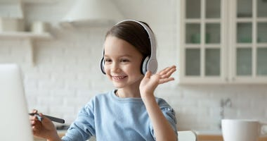 7 Virtual Tutoring Services to Consider for Your Child This Fall