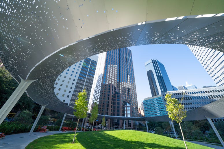 Pacific Plaza-Pavilion-by David Woo Photography.jpg