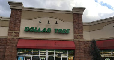 Dollar Tree, Family Dollar Reverse Course on Mask Policy