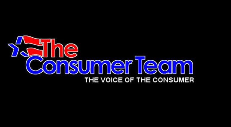 The Consumer Team