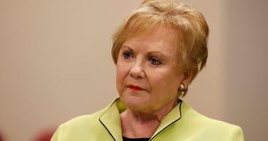 Congresswoman Kay Granger