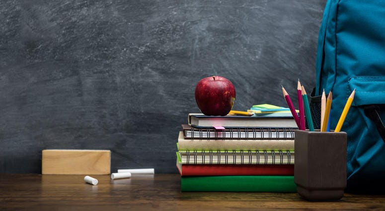 Fort Worth ISD Superintendent Issues Plea To Parents