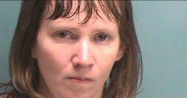 East Texas Woman Starved Mother