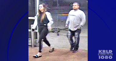 FW Robbery Suspects.png