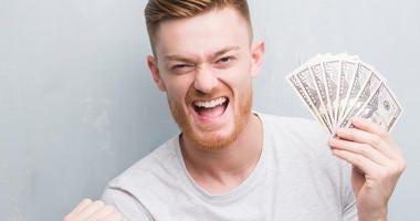 Money & Happiness