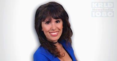 Kristin Weisell
