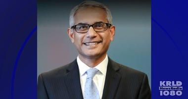 Dr. Shahid Shafi
