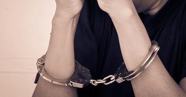 Slave,Human Trafficking
