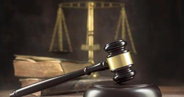 Judge Rules On ACA