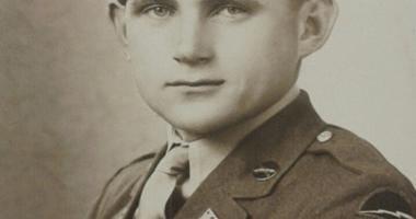Sgt. Leo Husak