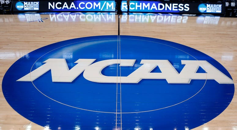 AP NCAA