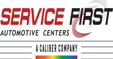 service first automotive