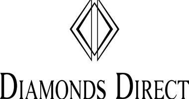 diamonds direct