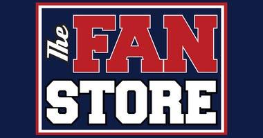 Fan Store 2019