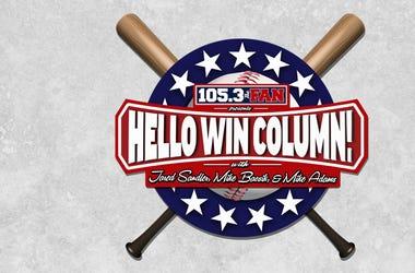 Hello, Win Column!