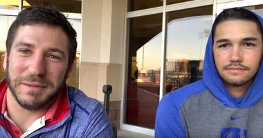 Jared Sandler and Tyler Phillips.JPG