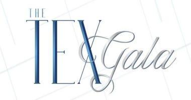 TEX Gala