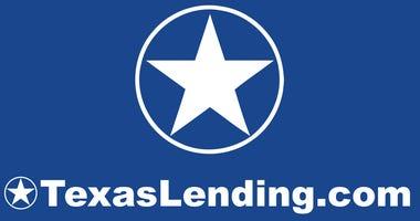 Texas Lending