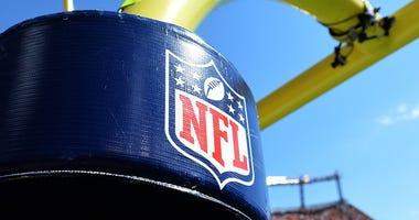 NFL, NFL Goal Post