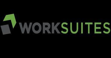 worksuites