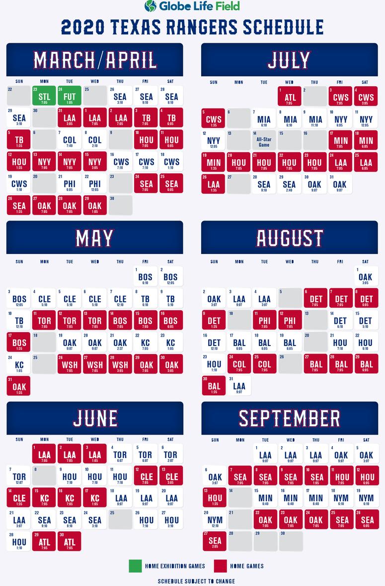 2020-Texas-Rangers-schedule.png